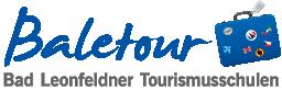 Tourismusschulen Bad Leonfelden - Österreich